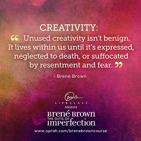 qcard_brene_lssn1_creativity_480x480
